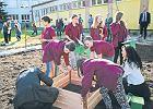 Eco-Miasto daje szansę na lepsze życie