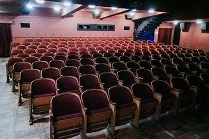 """Opóźnia się otwarcie większości kin w Lublinie. """"Nie da się tego zrobić z tygodnia na tydzień"""""""