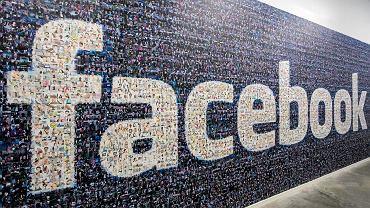 Centrum danych Facebook w Szwecji