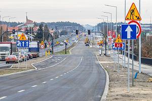Niespotykane znaki drogowe. Czy wiesz, jak się do nich stosować?