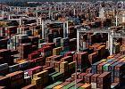 """""""The New York Times"""": Góry cargo rosną, statki uwięzione na redzie. To już wywołuje strach przed Bożym Narodzeniem"""