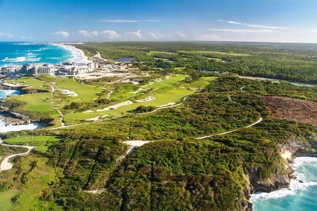 Dominikana, dla etycznego turysty