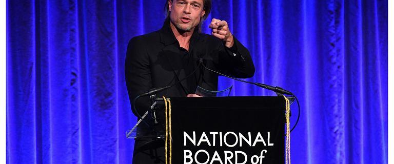 Oscary 2020: Wiele nominacji, nigdy Oscara. Ci aktorzy i reżyserzy nie mają szczęścia
