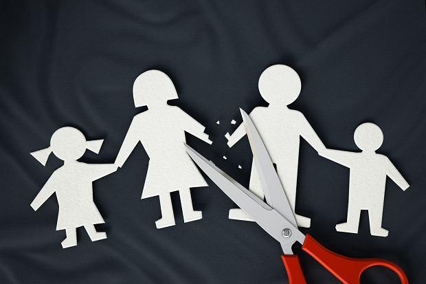 Pieniądze na dzieci. Jak je wywalczyć? Kiedy? Wszystko, co musisz wiedzieć o alimentach