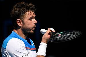 Tenisiści wściekli po decyzji władz Roland Garros. Francuzi wykiwali Brytyjczyków?