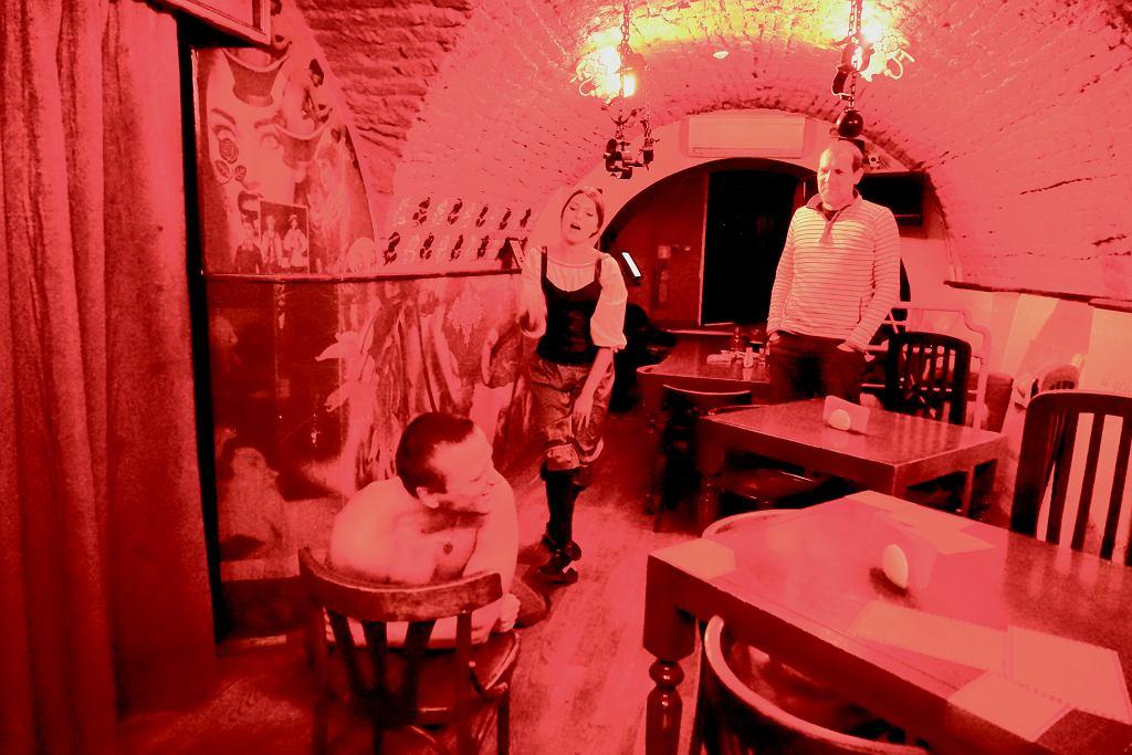 Masoh Cafe