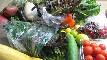 Bogactwo witamin i soli mineralnych, smak, aromat, ogromna różnorodność... Trudno wybrać najlepsze warzywa
