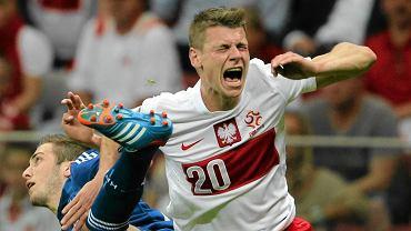 Polaków czeka w meczu z Czechami ciężkie zadanie