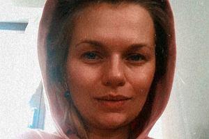 Emilia Komarnicka rozpływa się nad karmieniem piersią: Karmię go i myślę - miłość, zdrowie, szczęście. Fanki poirytowane