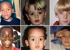 Czy rozpoznasz piłkarskie gwiazdy na zdjęciach z dzieciństwa? [QUIZ]