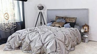 Jakie narzuty do sypialni?