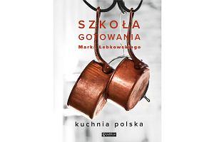 Polska Książka Kucharska Wszystko O Gotowaniu W Kuchni