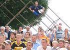 Rewelacja czeskiej ligi porównywana do Leicester City. Za jej sukcesami stoi były trener Lecha Poznań