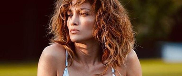 Jennifer Lopez już tak nie wygląda. Gwiazda obcięła włosy i postawiła na odmładzającą fryzurę. Wygląda jak nastolatka!
