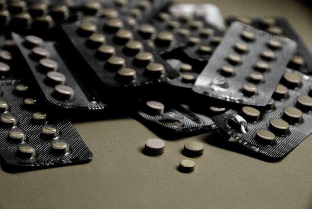 Niesteroidowe leki przeciwzapalne - działanie, wykaz, najważniejsze podziały