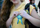 Szkoły szukają brakujących uczniów na Ukrainie
