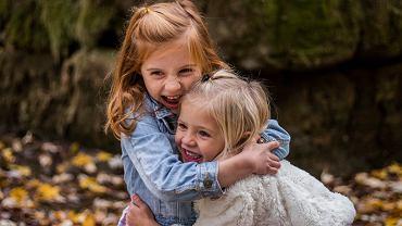 Jak wspierać odporność dziecka na jesień?