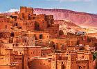 Czarujące Maroko. Wypoczywaj i zwiedzaj - wycieczki na sezon 2019 już za niecałe 2500 zł