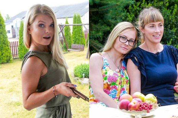 16-letnia randka lesbijek Speed Dating est ce que ça marche