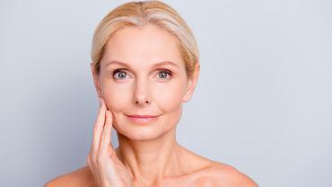 4 błędy w makijażu cery dojrzałej. Sprawdź, czy ich nie popełniasz