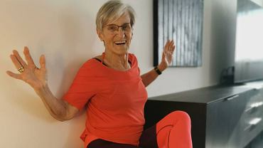 81-letnia influencerka robi furorę w sieci. To, co pokazuje na filmikach, zaskakuje internautów (zdjęcie ilustracyjne)