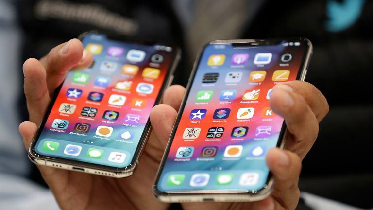 Za adapter słuchawkowy do iPhone'a za 7 tys. zł musisz zapłacić ekstra