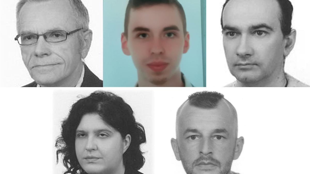 Interwencje   Portal theinvestor.club   Telewizja Sanok - Aktualnoci