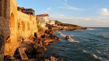 Lubartów. Zwłoki kobiety zaginionej kilka lat temu wyłowione z morza w Grecji. 'Profil DNA się zgadza'