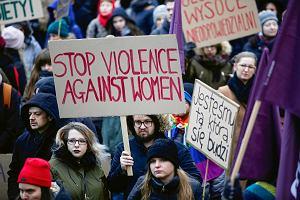 """""""Raport rządu o aborcji nie jest rzetelny"""". Nie mówi o klauzuli sumienia, o tym, w ilu przypadkach odmówiono aborcji, ile zabiegów odwlekano, aż było za późno"""