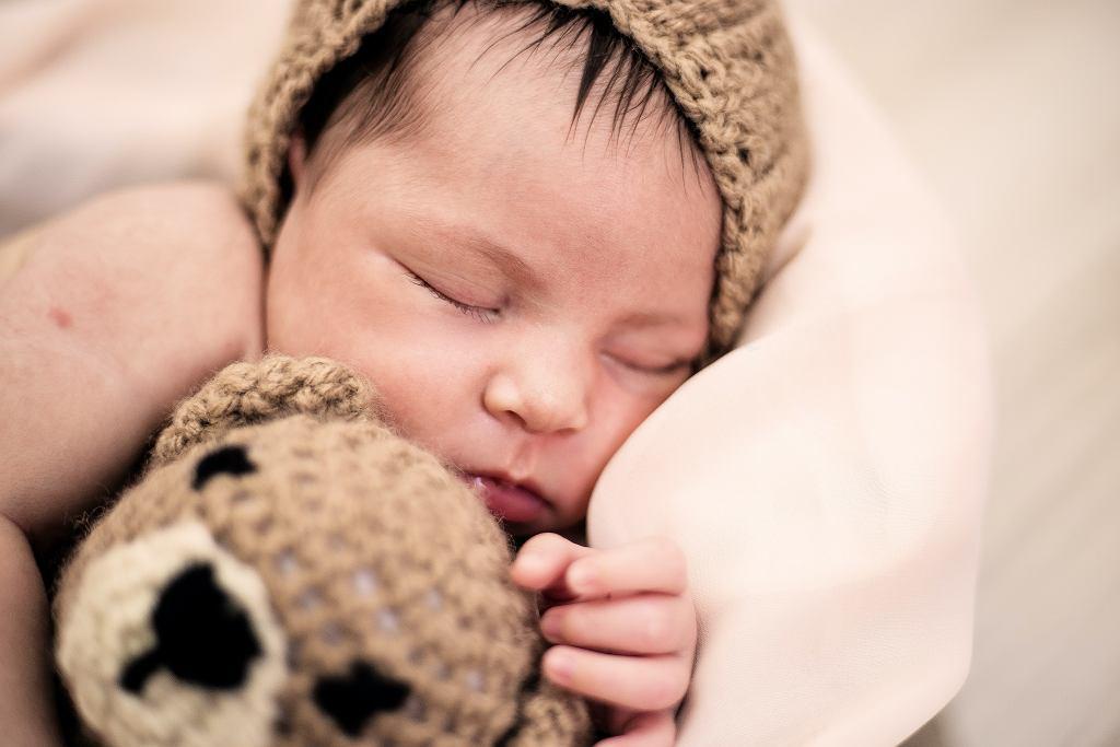 Kołysanki - sposób na spokojny sen. Teksty i lista najpiękniejszych utworów