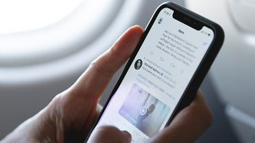 Narzędzie do podsłuchiwania smartfonów może być w rękach CBA