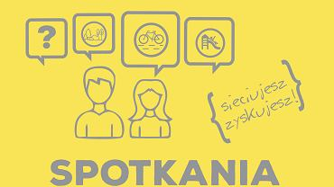 Budżet Obywatelski 2022. Od poniedziałku ruszają w Gorzowie spotkania z mieszkańcami