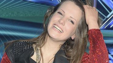 Klaudia Gawor