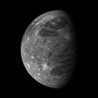 Zdjęcie numer 3 w galerii - NASA: Znajdziemy życie pozaziemskie w ciągu dekady