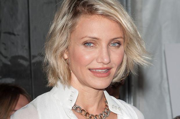 """Minęło już kilka lat od momentu, kiedy Cameron Diaz ogłosiła przejście na """"aktorską emeryturę"""". W rozmowie z koleżanką po fachu, Gwyneth Paltrow, opowiedziała o powodach tej decyzji."""