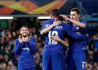 Liga Europy. Arsenal wygrał, Chelsea wygrała, ale Europę zachwycił Tomasz Kędziora. Gol Jakuba Piotrowskiego