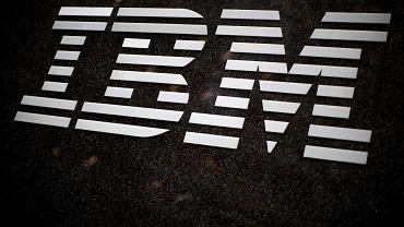 IBM przejmuje Red Hat