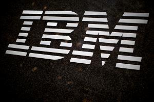 IBM oficjalnie kupuje firmę Red Hat. Wyłożył okrągłe 34 mld dolarów