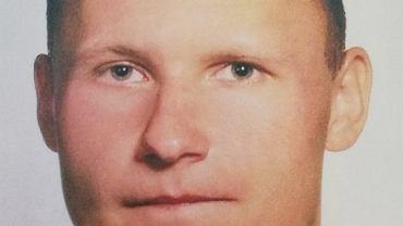 Rodzina szuka mężczyzny z Rybnika. Jechał do pracy w Czechach