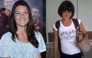 Agnieszka Radwańska, fryzury gwiazd, tenis