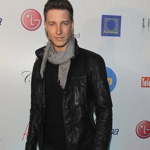 Maciej Jachowski: kiedyś nie nosiłem bielizny...