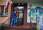 Rodzice boją się zamknięcia przedszkoli: U nas jeszcze otwarte, ale sytuacja jest napięta