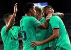 Wielki transfer z Realu Madryt do Atletico bardzo blisko