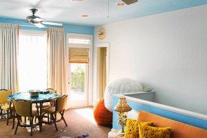 Sposoby na upał w domu - wentylatory i klimatyzacja