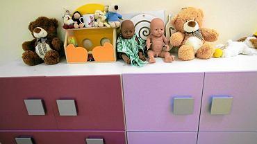 Dotacje na dzieci z prywatnych przedszkoli były wydawane na cele niezwiązane z maluchami - np. zagraniczną wycieczkę lub markowe kosmetyki