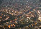 Gdańska Wyspa Spichrzów w końcu się zmieni? Miasto wysyła zaproszenia