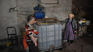 Fundacja Czynów Szlachetnych wybuduje studnię 92-letniej mieszkance Nowej Rudy