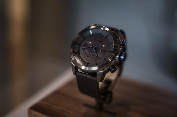 Zegarki nagrody w drugiej edycji Matury z zegarków
