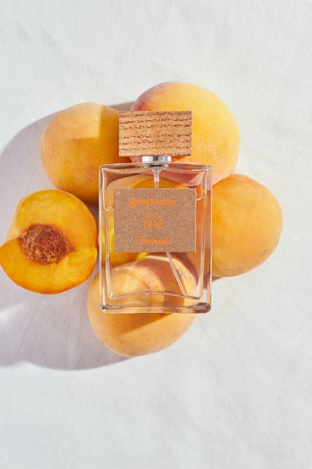 Stradivarius Essentials - zapach True