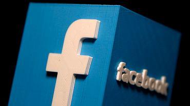 Psychologowie odkryli, że aktualizacja statusów na Facebooku może wiele powiedzieć na temat osobowości człowieka